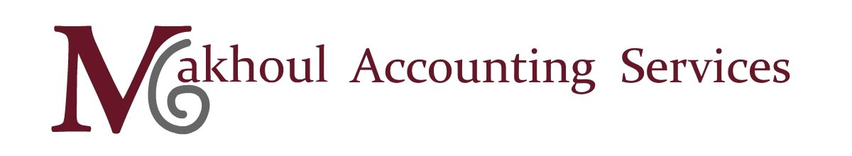 Makhoul Accounting Services